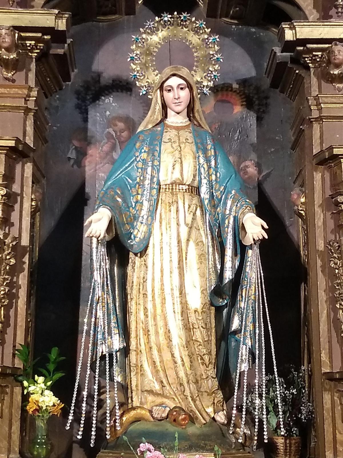 San Martin del Camino toAstorga*